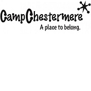 Calgary camp in outdoor summer teen