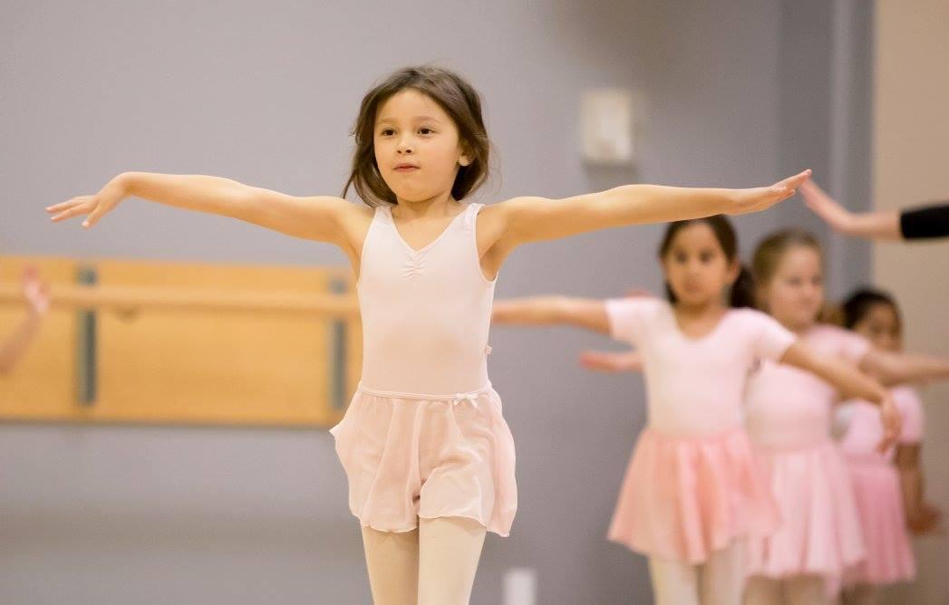 df95ae8f0 Top Dance Classes for Kids in Victoria