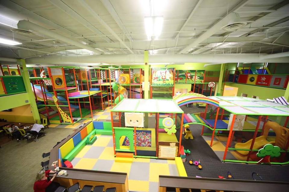 8 best indoor playgrounds to take your kids in edmonton. Black Bedroom Furniture Sets. Home Design Ideas