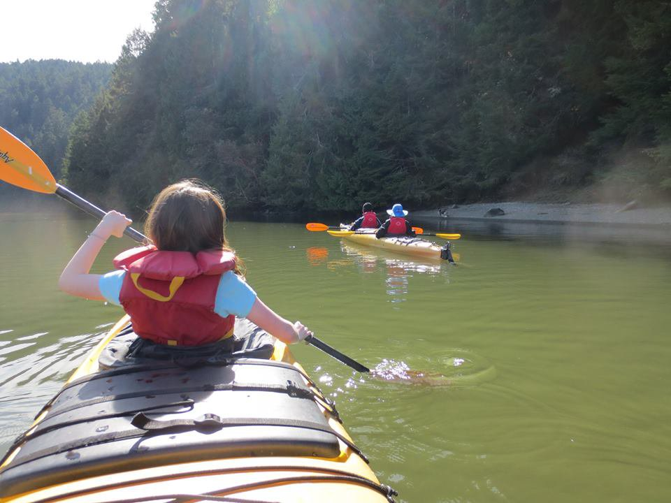 Top Summer Camps in Victoria