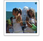 Brazilian Day 2014