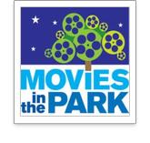 Movies at Memorial Park: School of Rock