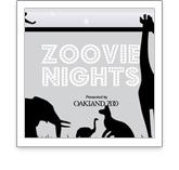 Zoovie Night - How to Train Your Dragon